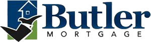 butler mortgage logo