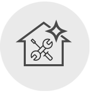 Home Improvements Icon